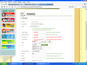 https://forum.donanimhaber.com/cache-v2?path=https%3a%2f%2fforum.donanimhaber.com%2fstore%2f75%2f91%2fa9%2f7591a99fcffcae627d37eb048f3ca0c0.png&t=1&text=0&width=87