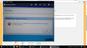 https://forum.donanimhaber.com/cache-v2?path=https%3a%2f%2fforum.donanimhaber.com%2fstore%2f78%2fd0%2fc7%2f78d0c74333a04f73931d813e35028d0c.png&t=1&text=0&width=87