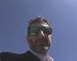 https://forum.donanimhaber.com/cache-v2?path=https%3a%2f%2fforum.donanimhaber.com%2fstore%2f7c%2f62%2f53%2f7c625383123788ccbb26679ea6aa9125.png&t=1&text=0&width=87