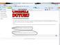 https://forum.donanimhaber.com/cache-v2?path=https%3a%2f%2fforum.donanimhaber.com%2fstore%2f7c%2fe2%2f00%2f7ce200c5855a6b01b1ff1c4cb606de72.png&t=1&text=0&width=87