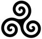 https://forum.donanimhaber.com/cache-v2?path=https%3a%2f%2fforum.donanimhaber.com%2fstore%2f7d%2f6c%2ff9%2f7d6cf903dde8521b26a337a8ff6f002f.png&t=1&text=0&width=87