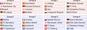 https://forum.donanimhaber.com/cache-v2?path=https%3a%2f%2fforum.donanimhaber.com%2fstore%2f7f%2f4d%2f7f%2f7f4d7f40323b10ac1e45db7d726dc3a4.png&t=1&text=0&width=87