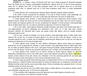 https://forum.donanimhaber.com/cache-v2?path=https%3a%2f%2fforum.donanimhaber.com%2fstore%2f84%2fa2%2f23%2f84a22348a0b196fa5596d970f29a04eb.png&t=1&text=0&width=87