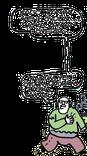 https://forum.donanimhaber.com/cache-v2?path=https%3a%2f%2fforum.donanimhaber.com%2fstore%2f85%2f65%2fb1%2f8565b168a95cff0b2db77e025d9d5d6d.png&t=1&text=0&width=87