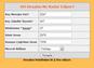 https://forum.donanimhaber.com/cache-v2?path=https%3a%2f%2fforum.donanimhaber.com%2fstore%2f88%2f6e%2f66%2f886e66c444cb9f78e2d8d9c9d7453de4.png&t=1&text=0&width=87