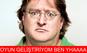 https://forum.donanimhaber.com/cache-v2?path=https%3a%2f%2fforum.donanimhaber.com%2fstore%2f8a%2f90%2f4f%2f8a904fc1f77c5faf0af80b05143e500c.png&t=1&text=0&width=87