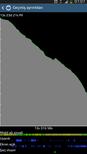 https://forum.donanimhaber.com/cache-v2?path=https%3a%2f%2fforum.donanimhaber.com%2fstore%2f93%2fb3%2f13%2f93b313f5cbebf172df45746f4e5e842e.png&t=1&text=0&width=87