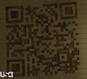 https://forum.donanimhaber.com/cache-v2?path=https%3a%2f%2fforum.donanimhaber.com%2fstore%2f94%2f9a%2f62%2f949a626c1b0628a8ccb06504d29d3d24.png&t=1&text=0&width=87
