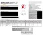 https://forum.donanimhaber.com/cache-v2?path=https%3a%2f%2fforum.donanimhaber.com%2fstore%2f98%2f4c%2f56%2f984c56842adbc57eb80964f337df633e.png&t=1&text=0&width=87