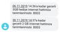 https://forum.donanimhaber.com/cache-v2?path=https%3a%2f%2fforum.donanimhaber.com%2fstore%2f98%2fe0%2f56%2f98e0568e9fc69e20d613dc74f66f52ac.png&t=1&text=0&width=87
