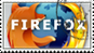 https://forum.donanimhaber.com/cache-v2?path=https%3a%2f%2fforum.donanimhaber.com%2fstore%2f99%2f1f%2fa0%2f991fa045b4e065fa136ca708557794c9.png&t=1&text=0&width=87