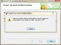 https://forum.donanimhaber.com/cache-v2?path=https%3a%2f%2fforum.donanimhaber.com%2fstore%2f99%2f88%2fe2%2f9988e2fea4ef30eb0c1bc33972bc7cb5.png&t=1&text=0&width=87