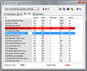 https://forum.donanimhaber.com/cache-v2?path=https%3a%2f%2fforum.donanimhaber.com%2fstore%2f9a%2f2d%2f51%2f9a2d51a5f89ac047d3583e64028a7925.png&t=1&text=0&width=87