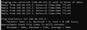 https://forum.donanimhaber.com/cache-v2?path=https%3a%2f%2fforum.donanimhaber.com%2fstore%2f9c%2f22%2f7b%2f9c227bbef84da3ac7f322b87c9042b90.png&t=1&text=0&width=87