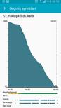 https://forum.donanimhaber.com/cache-v2?path=https%3a%2f%2fforum.donanimhaber.com%2fstore%2f9e%2f08%2fec%2f9e08ec8530f594b4416c201c5c2e04ba.png&t=1&text=0&width=87