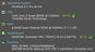https://forum.donanimhaber.com/cache-v2?path=https%3a%2f%2fforum.donanimhaber.com%2fstore%2f9e%2f53%2fea%2f9e53ea7a4dfd3f399d5e1f4192f146cf.png&t=1&text=0&width=87