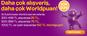 https://forum.donanimhaber.com/cache-v2?path=https%3a%2f%2fforum.donanimhaber.com%2fstore%2fa3%2f36%2f74%2fa33674fb4c226d6c6b0a67cfa3974177.png&t=1&text=0&width=87