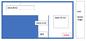 https://forum.donanimhaber.com/cache-v2?path=https%3a%2f%2fforum.donanimhaber.com%2fstore%2fa5%2f26%2fc8%2fa526c8c7bbfbd59af8c808b11bea3f4d.png&t=1&text=0&width=87