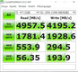 https://forum.donanimhaber.com/cache-v2?path=https%3a%2f%2fforum.donanimhaber.com%2fstore%2fa5%2fd2%2fc1%2fa5d2c1e9df2993dd35104cceabe4faf6.png&t=1&text=0&width=87