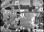 https://forum.donanimhaber.com/cache-v2?path=https%3a%2f%2fforum.donanimhaber.com%2fstore%2fa6%2f06%2fbf%2fa606bf52290f8c135d5251313cf5c057.png&t=1&text=0&width=87