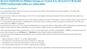 https://forum.donanimhaber.com/cache-v2?path=https%3a%2f%2fforum.donanimhaber.com%2fstore%2fa6%2f79%2f1e%2fa6791edc2eadf9493d764dba33d45dc2.png&t=1&text=0&width=87