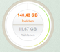 https://forum.donanimhaber.com/cache-v2?path=https%3a%2f%2fforum.donanimhaber.com%2fstore%2fa6%2fd4%2fe2%2fa6d4e2331e854ac6d848c0991fa5f0dd.png&t=1&text=0&width=87