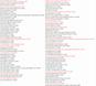 https://forum.donanimhaber.com/cache-v2?path=https%3a%2f%2fforum.donanimhaber.com%2fstore%2fa7%2f98%2f9e%2fa7989e77ccb3526fe90ebb0cc0d76460.png&t=1&text=0&width=87