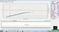 https://forum.donanimhaber.com/cache-v2?path=https%3a%2f%2fforum.donanimhaber.com%2fstore%2fa8%2fa8%2fe8%2fa8a8e822162e3d1daa5d1b15c6ca8b20.png&t=1&text=0&width=87
