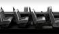 https://forum.donanimhaber.com/cache-v2?path=https%3a%2f%2fforum.donanimhaber.com%2fstore%2faa%2fbb%2ff3%2faabbf3c2169ef4e6123770150b534eb2.png&t=1&text=0&width=87