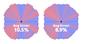 https://forum.donanimhaber.com/cache-v2?path=https%3a%2f%2fforum.donanimhaber.com%2fstore%2fab%2fa2%2f83%2faba283b47e8d4bff0c42a90b7e9cf608.png&t=1&text=0&width=87