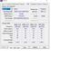 https://forum.donanimhaber.com/cache-v2?path=https%3a%2f%2fforum.donanimhaber.com%2fstore%2faf%2fec%2f0d%2fafec0d5ad957ea163f4f7e37d34a3d0c.png&t=1&text=0&width=87