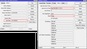 https://forum.donanimhaber.com/cache-v2?path=https%3a%2f%2fforum.donanimhaber.com%2fstore%2fb0%2f06%2fb9%2fb006b961dd2f8069c4b4b697fc7dc79b.png&t=1&text=0&width=87