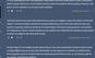 https://forum.donanimhaber.com/cache-v2?path=https%3a%2f%2fforum.donanimhaber.com%2fstore%2fb4%2f80%2fb1%2fb480b1b5098d16db0a63a6ba6a259c1c.png&t=1&text=0&width=87