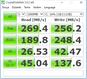 https://forum.donanimhaber.com/cache-v2?path=https%3a%2f%2fforum.donanimhaber.com%2fstore%2fb5%2fa6%2f91%2fb5a691b9c6f7af5ff5941c8ac53120bd.png&t=1&text=0&width=87