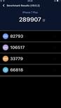 https://forum.donanimhaber.com/cache-v2?path=https%3a%2f%2fforum.donanimhaber.com%2fstore%2fb6%2f53%2fb7%2fb653b71008858dcfd53b46b62109b58c.png&t=1&text=0&width=87