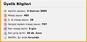 https://forum.donanimhaber.com/cache-v2?path=https%3a%2f%2fforum.donanimhaber.com%2fstore%2fba%2f58%2f5a%2fba585a947492c3806a3d4eb439dbd1bf.png&t=1&text=0&width=87