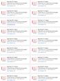 https://forum.donanimhaber.com/cache-v2?path=https%3a%2f%2fforum.donanimhaber.com%2fstore%2fbc%2f7f%2fc0%2fbc7fc0e900c9ccd05c7aa0d087322e75.png&t=1&text=0&width=87
