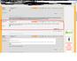 https://forum.donanimhaber.com/cache-v2?path=https%3a%2f%2fforum.donanimhaber.com%2fstore%2fbd%2fc4%2f90%2fbdc49095c8095e8f05cc59b7e6128e5e.png&t=1&text=0&width=87