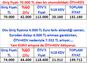 https://forum.donanimhaber.com/cache-v2?path=https%3a%2f%2fforum.donanimhaber.com%2fstore%2fbe%2ffe%2f5d%2fbefe5d3ebb1ecb394914038468f5b30b.png&t=1&text=0&width=87
