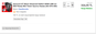https://forum.donanimhaber.com/cache-v2?path=https%3a%2f%2fforum.donanimhaber.com%2fstore%2fbf%2f02%2f3e%2fbf023e61b0989eb32deea082a157a1b8.png&t=1&text=0&width=87