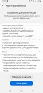 https://forum.donanimhaber.com/cache-v2?path=https%3a%2f%2fforum.donanimhaber.com%2fstore%2fc2%2fc0%2fb2%2fc2c0b26c2cf451ae00c2d731436e9176.png&t=1&text=0&width=87
