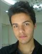 https://forum.donanimhaber.com/cache-v2?path=https%3a%2f%2fforum.donanimhaber.com%2fstore%2fc3%2f36%2f26%2fc336265397eff206418a898113686163.png&t=1&text=0&width=87