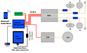 https://forum.donanimhaber.com/cache-v2?path=https%3a%2f%2fforum.donanimhaber.com%2fstore%2fc3%2fa9%2fd9%2fc3a9d9b07a6606f2c1df6611cabf6085.png&t=1&text=0&width=87