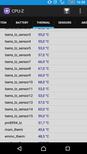 https://forum.donanimhaber.com/cache-v2?path=https%3a%2f%2fforum.donanimhaber.com%2fstore%2fcb%2f0f%2f4a%2fcb0f4a97daab6b9c010a221c28b074fb.png&t=1&text=0&width=87