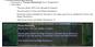 https://forum.donanimhaber.com/cache-v2?path=https%3a%2f%2fforum.donanimhaber.com%2fstore%2fcb%2f52%2fa3%2fcb52a3d28f0cb16fbff4b9782356bc2c.png&t=1&text=0&width=87