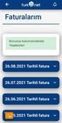 https://forum.donanimhaber.com/cache-v2?path=https%3a%2f%2fforum.donanimhaber.com%2fstore%2fce%2f1a%2f00%2fce1a0041a90e94d929b252686e18e13e.jpg&t=1&text=0&width=87
