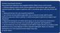 https://forum.donanimhaber.com/cache-v2?path=https%3a%2f%2fforum.donanimhaber.com%2fstore%2fcf%2fc6%2fc2%2fcfc6c258310b348b2505e291c839f9b9.png&t=1&text=0&width=87