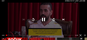 https://forum.donanimhaber.com/cache-v2?path=https%3a%2f%2fforum.donanimhaber.com%2fstore%2fd2%2f69%2feb%2fd269eb3f1056c616f36432153f2414f9.png&t=1&text=0&width=87