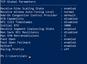 https://forum.donanimhaber.com/cache-v2?path=https%3a%2f%2fforum.donanimhaber.com%2fstore%2fd5%2f13%2ffe%2fd513fe1963797eb10d511de58967f04c.png&t=1&text=0&width=87