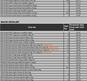 https://forum.donanimhaber.com/cache-v2?path=https%3a%2f%2fforum.donanimhaber.com%2fstore%2fd6%2f85%2f88%2fd68588353e11230a25b019781d7d0601.png&t=1&text=0&width=87